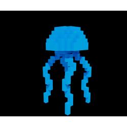 Медуза / Jellyfish