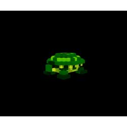 Черепаха / Turtle